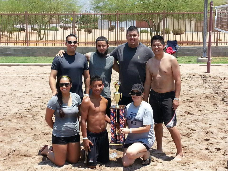 2013 Volleyball Champs.jpg