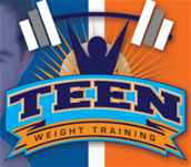teen weights logo_thumb.png