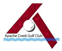 Apache Creek Logo