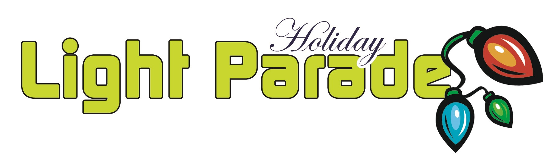 Light Parade Header color.jpg