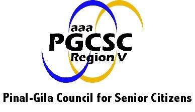 PGCSC logo with name 3