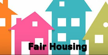 Fair-Housing-3-cropped