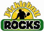 Pickleball_Rocks