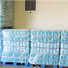 Water donation-cases-web size