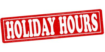 Holiday Hours-web graphic