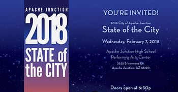 State of the City invite-web size