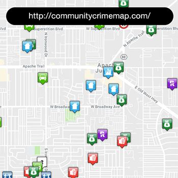 image with url http://communitycrimemap.com/