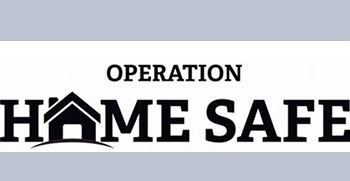 Operation-Home-Safe-logo