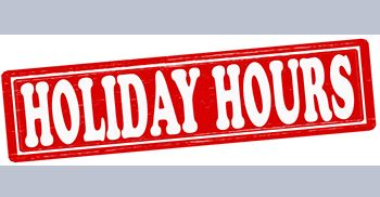 holiday-hours graphic-websize
