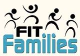 Fit-Families jpeg