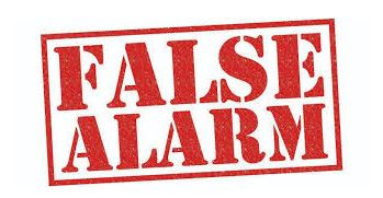 False Alarm-websize