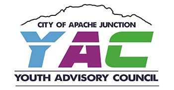 AJ Youth Advisory Council Logo-cropped