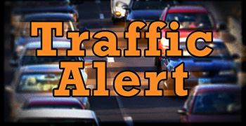 Traffic Alert-web size