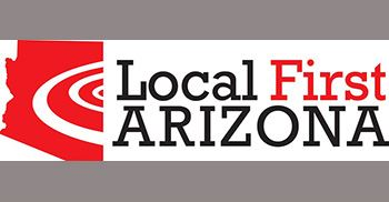 Local First Arizona logo-websize