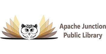 AJPL Logo-websize