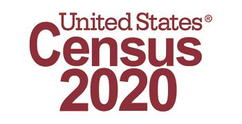 United States Census 2020-websize