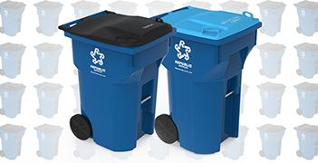 Republic Services bins-websize