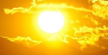 Heat Warnings