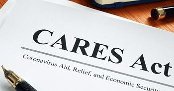 CARES-ACT-Picture
