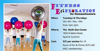 Fitness Exploration 2020 Flyer-cropped