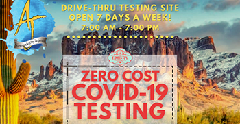 COVID testing flyer-websize