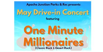 May Drive-in Concert-websize