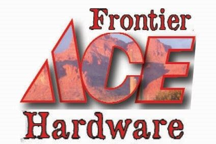Frontier Ace logo-piconly
