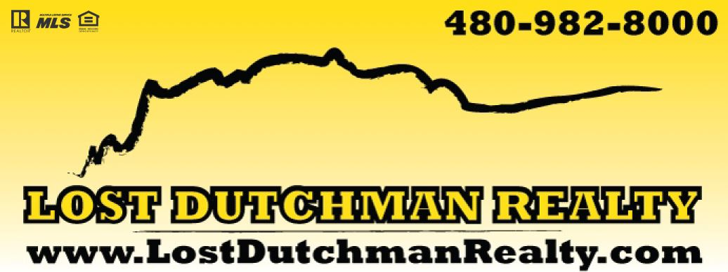 LOST-DUTCHMAN-REALTY