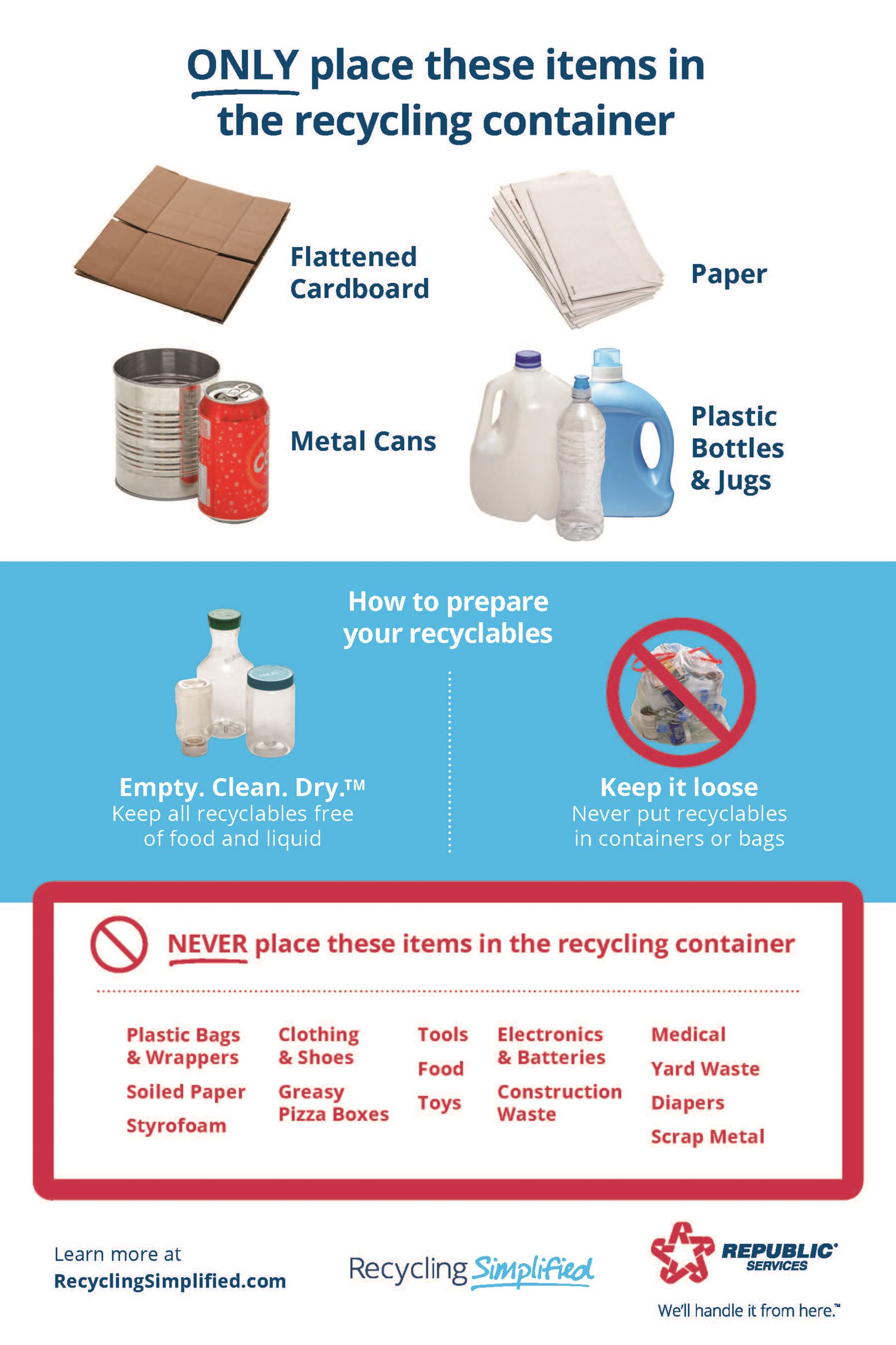 eng-recycling-simplified-quick-reference-guide