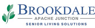 apache junction senior dating site Senior community rv spaces for rent mesa to apache junction rv resort located in mesa, az park place east rv resorts is.
