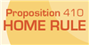 image proposition 410 home rule