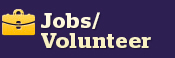 Jobs Volunteer