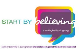 StartByBelieving