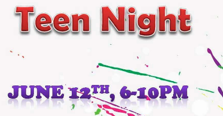 Teen Night Logo.PNG