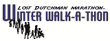 Walk-a thon Color Header (8 x 3) update.png